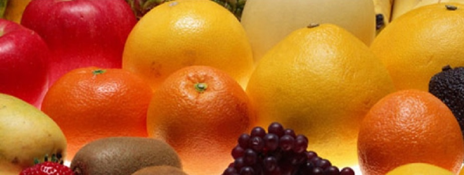 Best Citrus varieties produced in Egypt