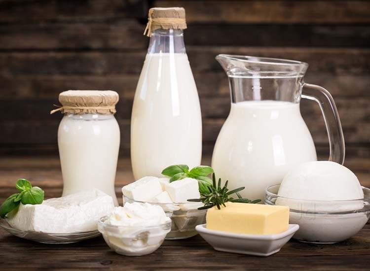 Tous les fournisseurs :: Domty :: Alimentation et boissons :: Produits laitiers