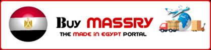 Logo%20BuyMassry%20Ver2.png?151455548624