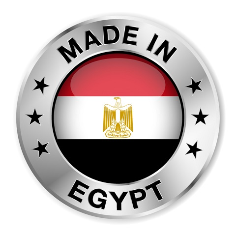 Made in Egypt products Catalog - Export