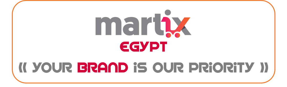 Martix%20Egypt.png?1514556101315