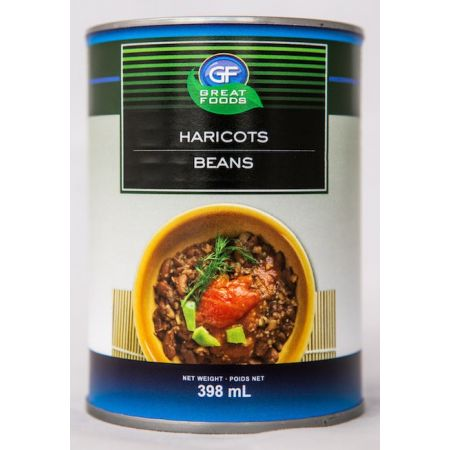 Great Foods Beans by Great Foods, image 3