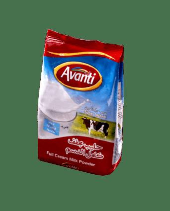 Avanti Milk Powder by Avanti, image 3