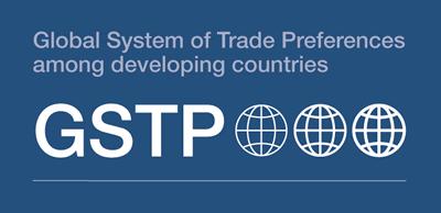 sistem preferensi perdagangan diagram aktivitas sistem perdagangan asing