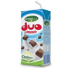 Chocolate Milk, image 3