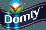 Bravo by Domty