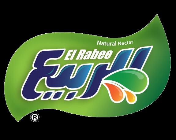 El Rabie
