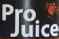 Pro Juice by Profood