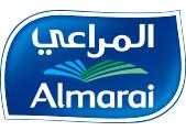 Almarai - Egypt