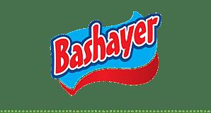 Bashayer