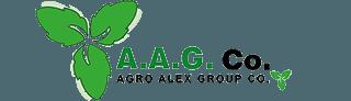 Agro Alex