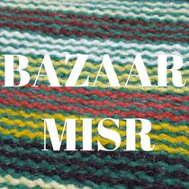 Bazaar Misr