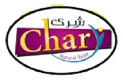 Chary