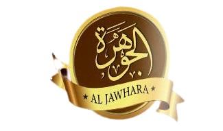 Al Jawhara
