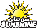 Sunshine by Al Mansour Group