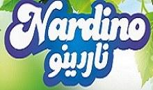 Nardino by UEFCON