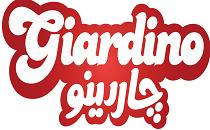 Giardino by UEFCON