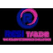 Resi Trade