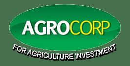 AGROCORP