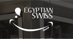 Egyptian Swiss