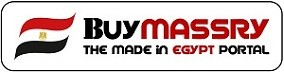 Made in Egypt leading B2B Marketplace (Wholesale - Export)