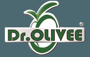 Dr.Olivee