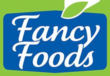 Fancy Foods