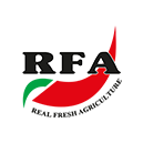Real Fresh Agriculture