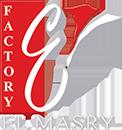 El Masry Factory
