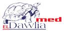 Eldawlia ICO