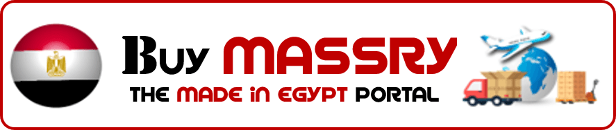 Made in Egypt Marketplace
