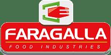 Faragalla - The Egyptian Food Co. SAE