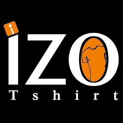 IZO Shirt