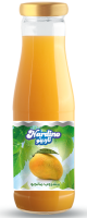 Mango Juice by UEFCON Made in Egypt