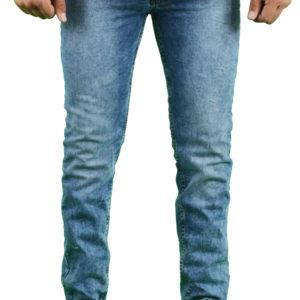 Jeans, image 3