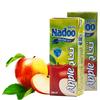 Nadoo Apple Nectar Juice by Al Nada