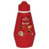 Ketchup (Sweet) by Al Durra