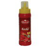 ketchup (Hot) by Al Durra