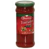 Tomato Paste by Al Durra