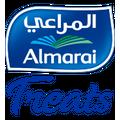 Almarai Treats - Egypt