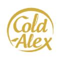 Cold Alex