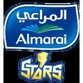 Almarai Stars - Egypt