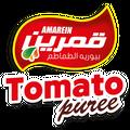 Amarein Tomato