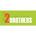 2 Brothers