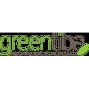 Green Tiba