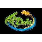 Al Doha Company for food stuff