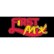 FirstMix
