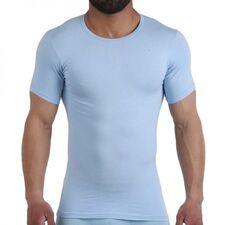Sport Lycra T-Shirt by Embrator