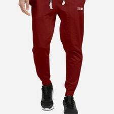 Sweatpants Made in Egypt by IZO Shirt
