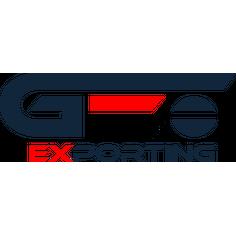 GEO EXPORTING